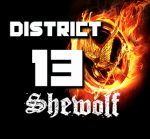 district131